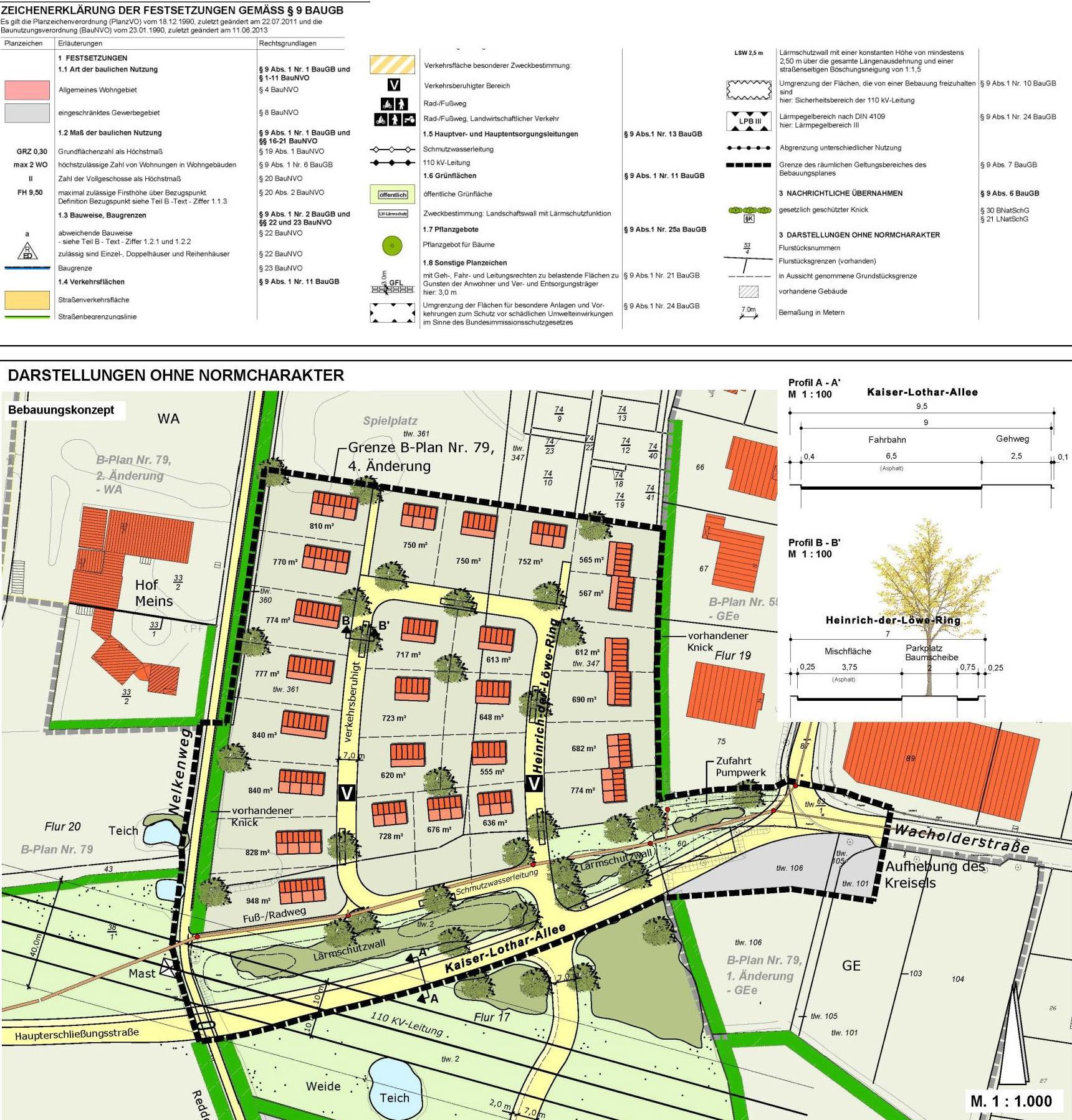 2-urban-planning-%e5%9f%8e%e5%b8%82%e8%a7%84%e5%88%92_%e9%a1%b5%e9%9d%a2_38