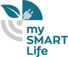 image_manager__rex_sez_1_4_mysmartlife_logo_4c