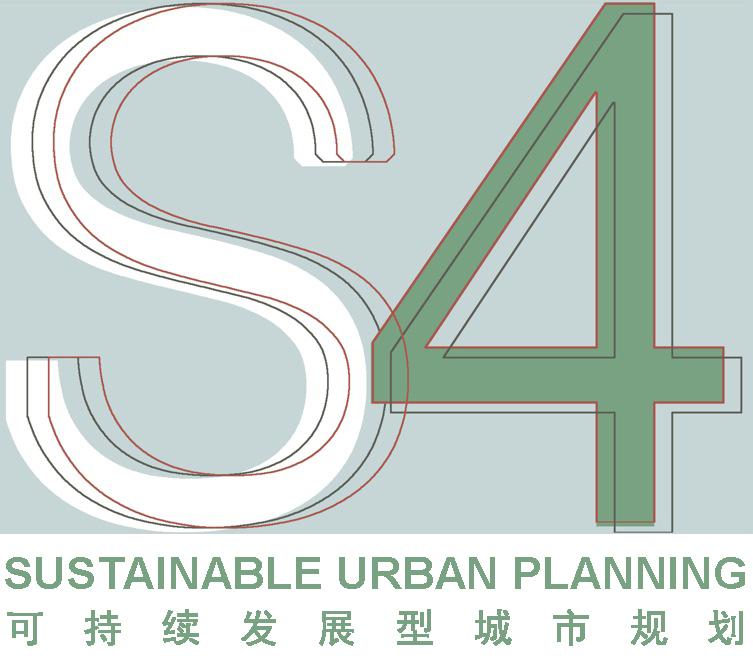 S4 logo