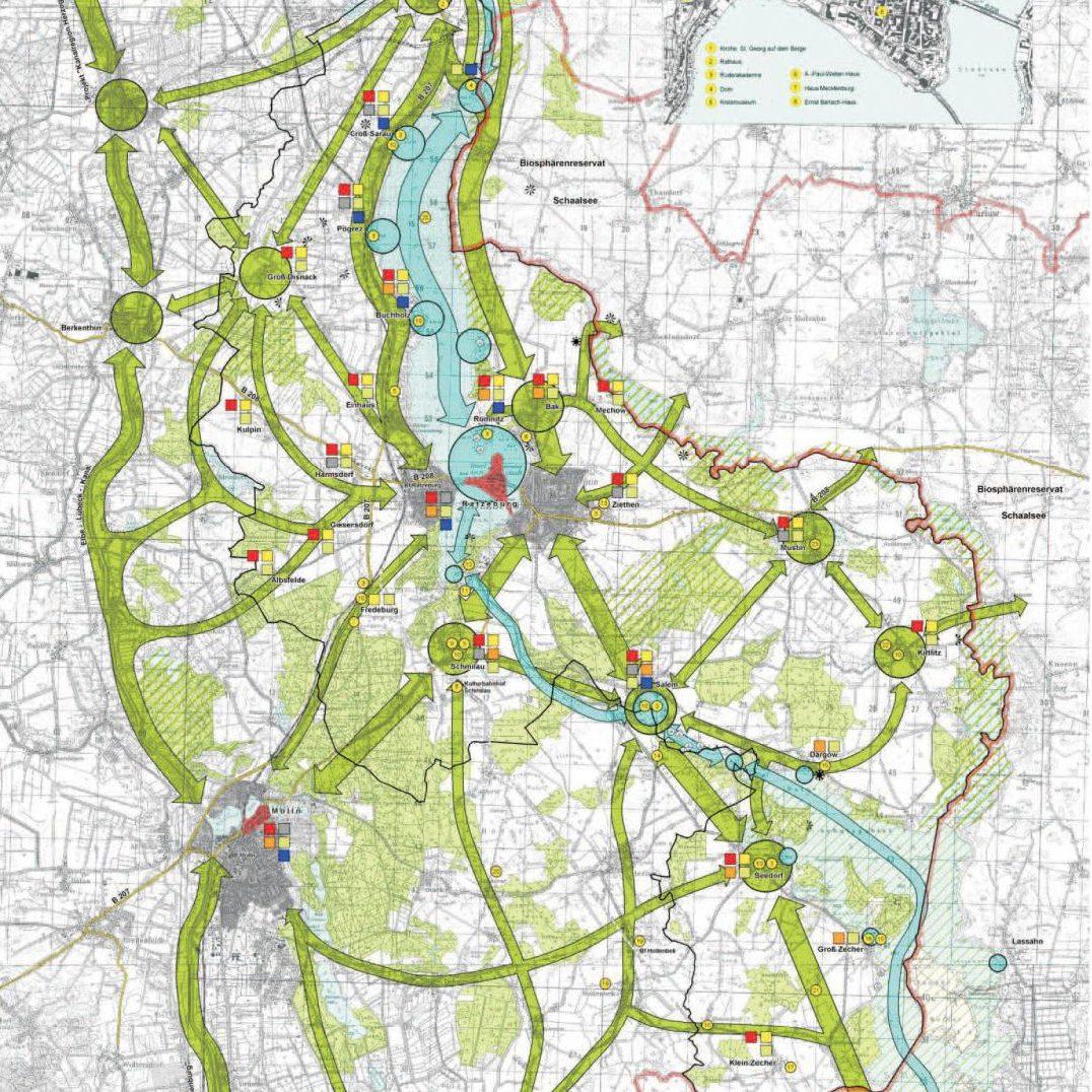 2-Urban planning 城市规划_页面_26